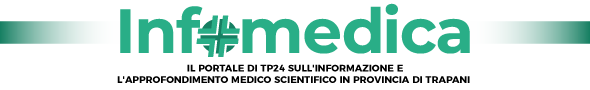 Infomedica – Informazione Medico Scientifica in Provincia di Trapani